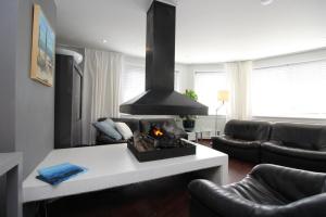 Bekijk appartement te huur in Amersfoort E. Meysterweg, € 1395, 98m2 - 340128. Geïnteresseerd? Bekijk dan deze appartement en laat een bericht achter!