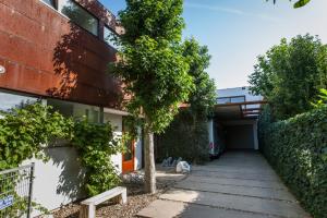 Te huur: Appartement Max Havelaardreef, Oosterhout Nb - 1