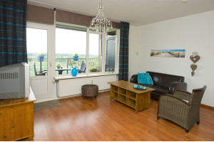 Bekijk appartement te huur in Enschede Geessinkweg, € 650, 50m2 - 322173. Geïnteresseerd? Bekijk dan deze appartement en laat een bericht achter!