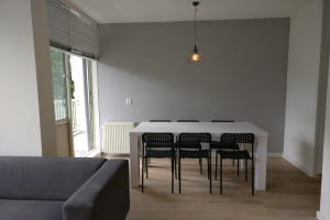 View apartment for rent in Amstelveen Franciscus van Assisielaan, € 1650, 70m2 - 377687. Interested? check out this apartment and leave a message!