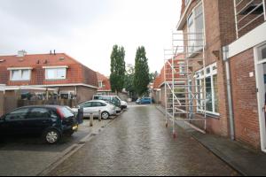 Bekijk kamer te huur in Zwolle Kortenaerstraat, € 475, 20m2 - 320768. Geïnteresseerd? Bekijk dan deze kamer en laat een bericht achter!