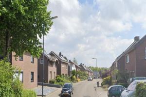 For rent: House Pater Schreursstraat, Sittard - 1