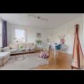 Bekijk appartement te huur in Haarlem Planetenlaan, € 1390, 72m2 - 334229. Geïnteresseerd? Bekijk dan deze appartement en laat een bericht achter!