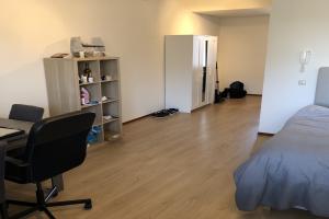 Bekijk studio te huur in Tilburg Koestraat, € 790, 25m2 - 338917. Geïnteresseerd? Bekijk dan deze studio en laat een bericht achter!