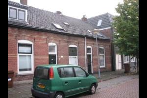 Bekijk kamer te huur in Breda Hoge Steenweg, € 375, 15m2 - 314598. Geïnteresseerd? Bekijk dan deze kamer en laat een bericht achter!