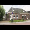 Te huur: Woning Van Beekstraat, Landsmeer - 1