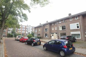 For rent: Room Schelfhoutstraat, Eindhoven - 1