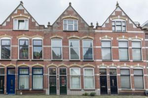 Bekijk kamer te huur in Leiden Prins Hendrikstraat, € 435, 18m2 - 302992. Geïnteresseerd? Bekijk dan deze kamer en laat een bericht achter!