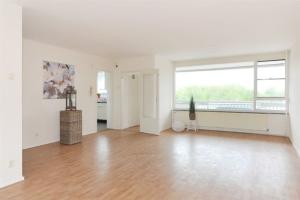 Bekijk appartement te huur in Den Haag Treublaan, € 925, 105m2 - 368815. Geïnteresseerd? Bekijk dan deze appartement en laat een bericht achter!