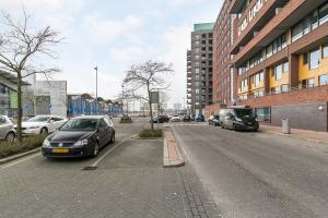 Bekijk appartement te huur in Rotterdam J. Pettersonstraat, € 1150, 90m2 - 362240. Geïnteresseerd? Bekijk dan deze appartement en laat een bericht achter!