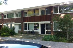 Bekijk appartement te huur in Tilburg Professor Gimbrerelaan, € 575, 21m2 - 399667. Geïnteresseerd? Bekijk dan deze appartement en laat een bericht achter!
