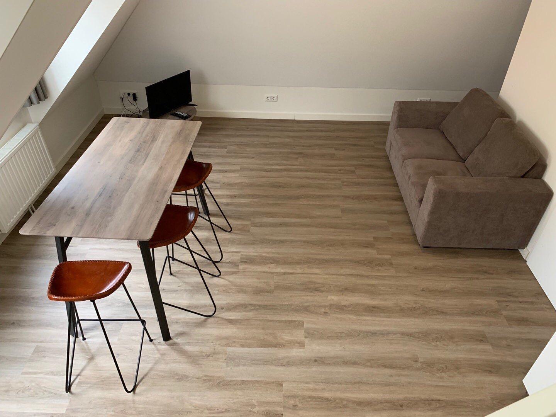 Te huur: Appartement Kapellerlaan, Roermond - 4