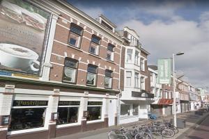 Bekijk appartement te huur in Rotterdam Noordmolenstraat, € 1100, 51m2 - 357700. Geïnteresseerd? Bekijk dan deze appartement en laat een bericht achter!