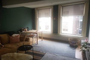 Te huur: Appartement Mooi Japiksteeg, Leiden - 1