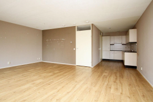 Bekijk appartement te huur in Apeldoorn Kanaalstraat, € 850, 81m2 - 380720. Geïnteresseerd? Bekijk dan deze appartement en laat een bericht achter!