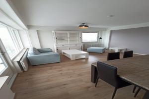 Te huur: Appartement Hendrinaland, Den Haag - 1