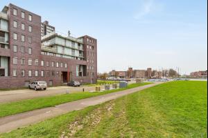 Bekijk appartement te huur in Almere Veerkade, € 1495, 115m2 - 285639. Geïnteresseerd? Bekijk dan deze appartement en laat een bericht achter!