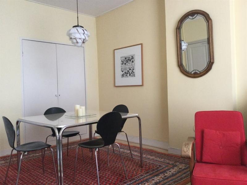 Te huur: Appartement Wilhelminasingel, Nijmegen - 3