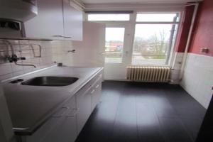 Bekijk appartement te huur in Arnhem Stellingwerfstraat, € 710, 65m2 - 344403. Geïnteresseerd? Bekijk dan deze appartement en laat een bericht achter!