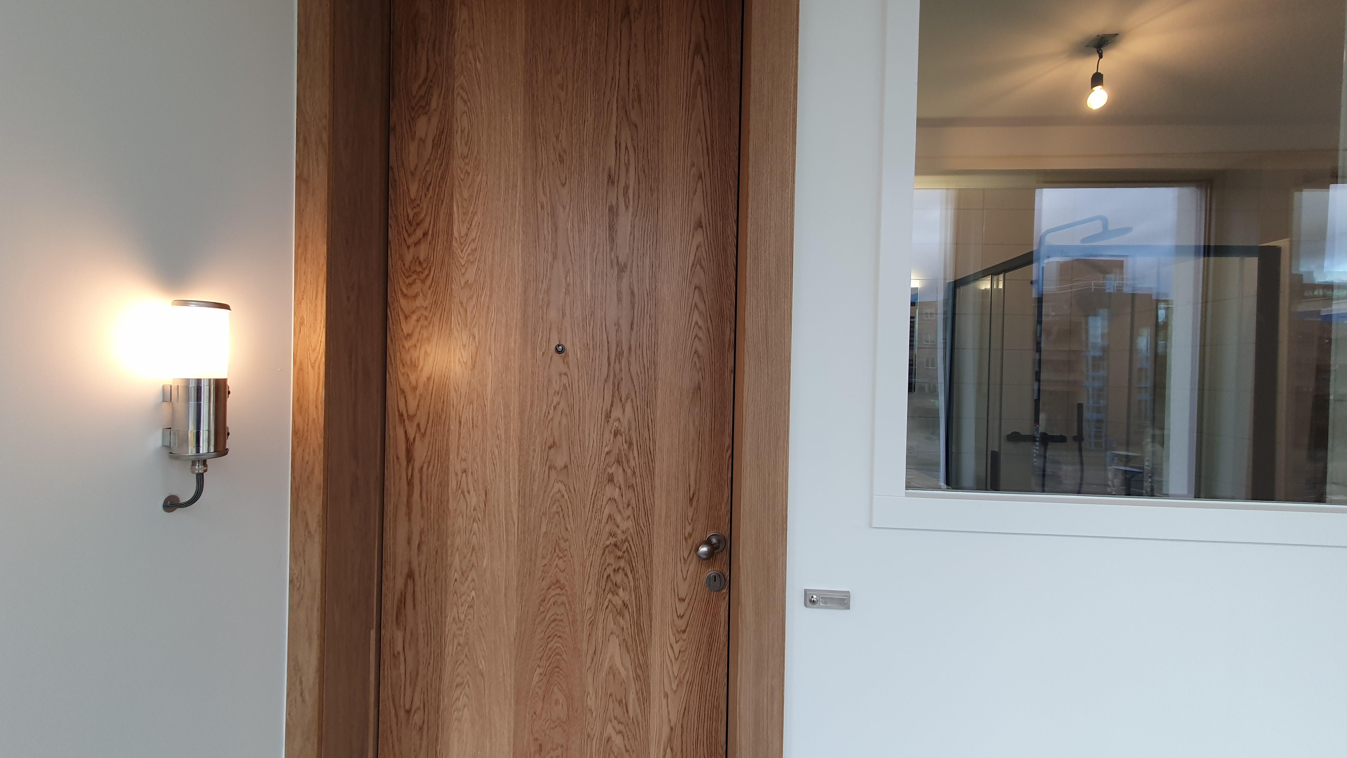 Te huur: Appartement Utrechtseweg, Amersfoort - 5