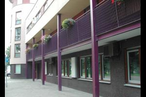 Bekijk appartement te huur in Nijmegen Ubbergseweg, € 1050, 78m2 - 289868. Geïnteresseerd? Bekijk dan deze appartement en laat een bericht achter!