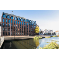 View apartment for rent in Breda Markendaalseweg, € 995, 62m2 - 356439. Interested? check out this apartment and leave a message!