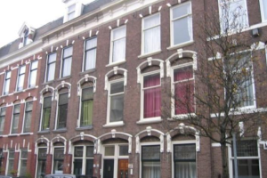 View studio for rent in Den Haag Obrechtstraat, € 625, 24m2 - 370700. Interested? check out this studio and leave a message!