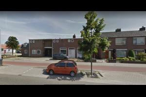 Bekijk studio te huur in Nijmegen Hatertseweg, € 650, 30m2 - 324503. Geïnteresseerd? Bekijk dan deze studio en laat een bericht achter!