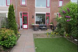 Bekijk woning te huur in Breda Geraardsbergenstraat, € 975, 114m2 - 301489. Geïnteresseerd? Bekijk dan deze woning en laat een bericht achter!