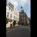 Woning in Den Bosch, Tweede Korenstraatje op Direct Wonen: Appartement in Den Bosch