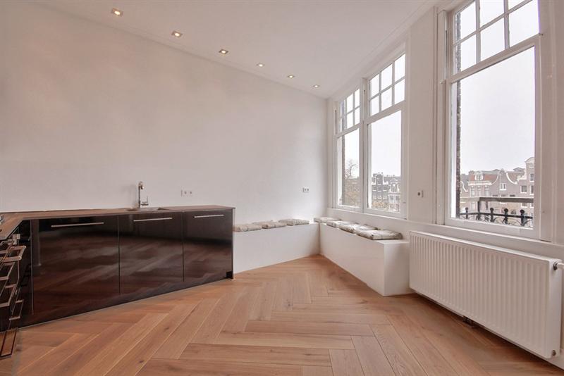 For rent: Apartment Singel, Amsterdam - 5