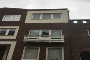 Bekijk appartement te huur in Heerlen Schoolstraat, € 525, 65m2 - 353872. Geïnteresseerd? Bekijk dan deze appartement en laat een bericht achter!