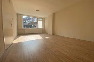 Bekijk kamer te huur in Rotterdam Bergpolderplein, € 495, 24m2 - 400338. Geïnteresseerd? Bekijk dan deze kamer en laat een bericht achter!