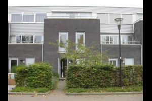 Bekijk woning te huur in Den Bosch Velderwoude, € 1140, 160m2 - 323709. Geïnteresseerd? Bekijk dan deze woning en laat een bericht achter!