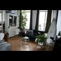 Bekijk appartement te huur in Leiden Vrouwenkerkkoorstraat, € 1075, 53m2 - 310407. Geïnteresseerd? Bekijk dan deze appartement en laat een bericht achter!