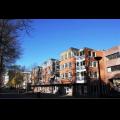 For rent: House Snouckaertlaan, Amersfoort - 1