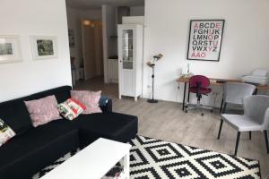 Bekijk appartement te huur in Groningen Boterdiep, € 1175, 40m2 - 345273. Geïnteresseerd? Bekijk dan deze appartement en laat een bericht achter!