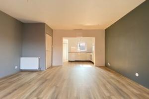 Te huur: Woning Benedenrijweg, Rotterdam - 1