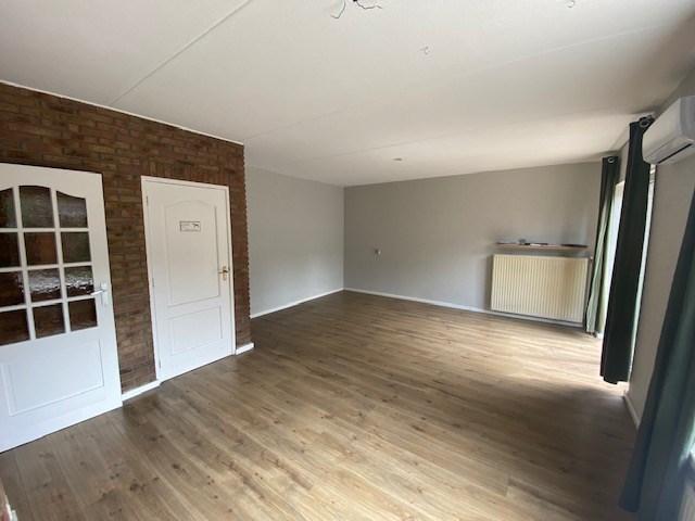 For rent: House Scheerderhof, Helmond - 8