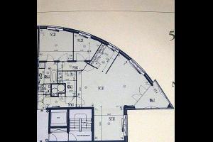 Bekijk appartement te huur in Dordrecht Van Eesterenplein, € 1150, 130m2 - 301553. Geïnteresseerd? Bekijk dan deze appartement en laat een bericht achter!