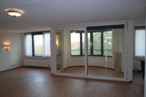 Bekijk appartement te huur in Eindhoven Veldmaarschalk Montgomerylaan, € 1495, 80m2 - 383105. Geïnteresseerd? Bekijk dan deze appartement en laat een bericht achter!