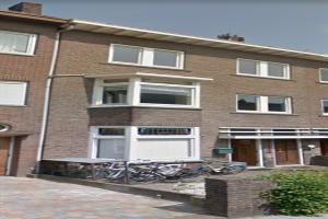 Bekijk woning te huur in Maastricht H. Goovaertsweg, € 1590, 110m2 - 356833. Geïnteresseerd? Bekijk dan deze woning en laat een bericht achter!
