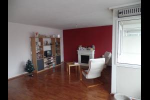 Bekijk appartement te huur in Tilburg Observantenhof, € 825, 80m2 - 331043. Geïnteresseerd? Bekijk dan deze appartement en laat een bericht achter!