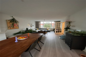 View apartment for rent in Dordrecht Standhasenstraat, € 950, 93m2 - 400153. Interested? check out this apartment and leave a message!