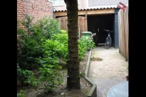 Bekijk appartement te huur in Den Bosch Orthenseweg, € 885, 55m2 - 327543. Geïnteresseerd? Bekijk dan deze appartement en laat een bericht achter!