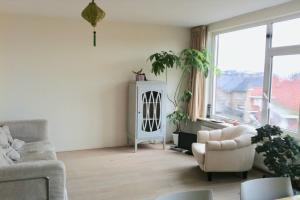 Te huur: Appartement Molenijserstraat, Den Haag - 1
