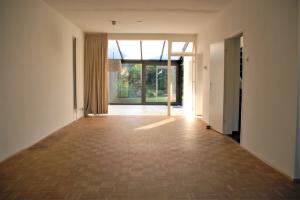 Te huur: Woning Beethovenstraat, Oirsbeek - 1