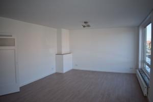 Bekijk appartement te huur in Eindhoven Heezerweg, € 1200, 70m2 - 387805. Geïnteresseerd? Bekijk dan deze appartement en laat een bericht achter!