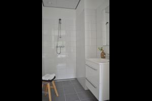 Bekijk appartement te huur in Arnhem IJssellaan, € 650, 43m2 - 279542. Geïnteresseerd? Bekijk dan deze appartement en laat een bericht achter!