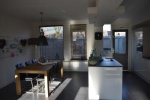 Bekijk woning te huur in Eindhoven Juralaan, € 1500, 174m2 - 354920. Geïnteresseerd? Bekijk dan deze woning en laat een bericht achter!